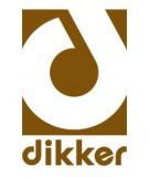 ディッカー