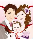 wedding boad 02