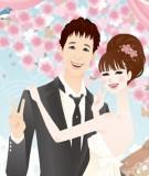 wedding boad 03