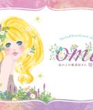 桜巳 omi