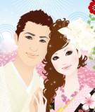 wedding boad 04