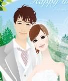 wedding boad 06
