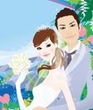 wedding boad 01