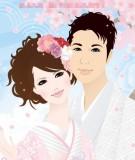 wedding boad 07