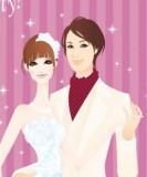 wedding boad 05